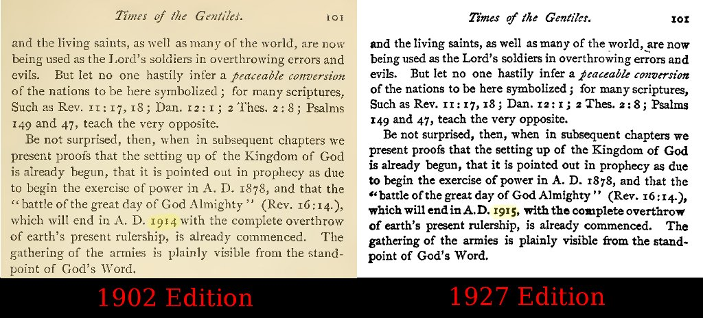 revelation its grand climax at hand pdf