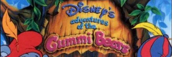 gummi-banner